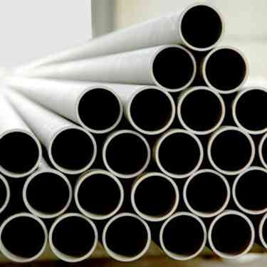 Thickness below 114.3mm Seamless tube supplier