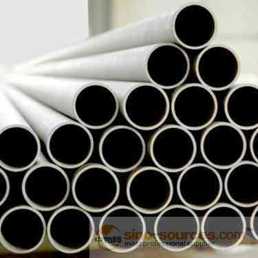 Thickness below 114.3mm Seamless tube supplier1