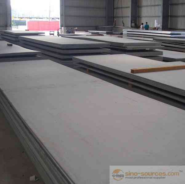 Prime Quality Hot Dip Galvanized Steel Sheet GI Metal Roll1