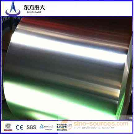 China Supplier Producing Tinplate Price With Good Quality1