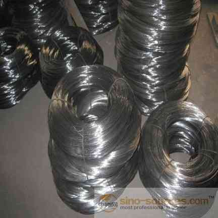 Steel Wire wholesale from factory