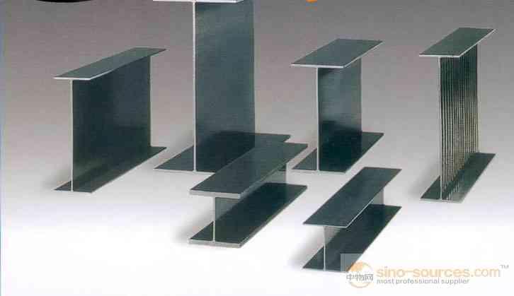 Q345B wholesale Steel Channel Supplier