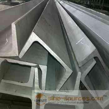Q345B S355JR wholesale steel channel manufacturer
