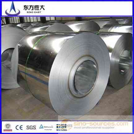 AISI 2B finish 201 304 316L 309S 430 stainless steel coil for sale