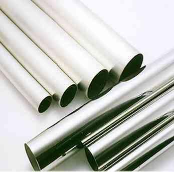 High quality Steel Tube Manufaturer