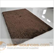 living room plain luxury hand made popular carpet