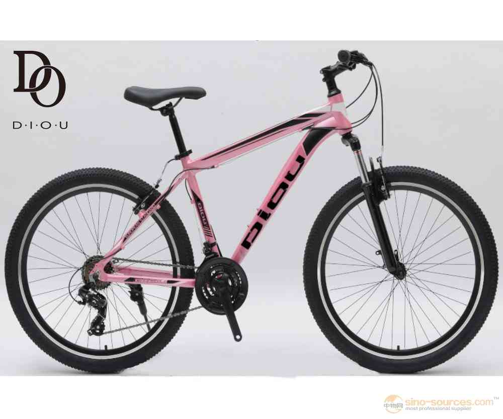 Hot selling high quality cool modern v brake mountain bike