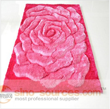 wholesale wall to wall banquet hall carpet