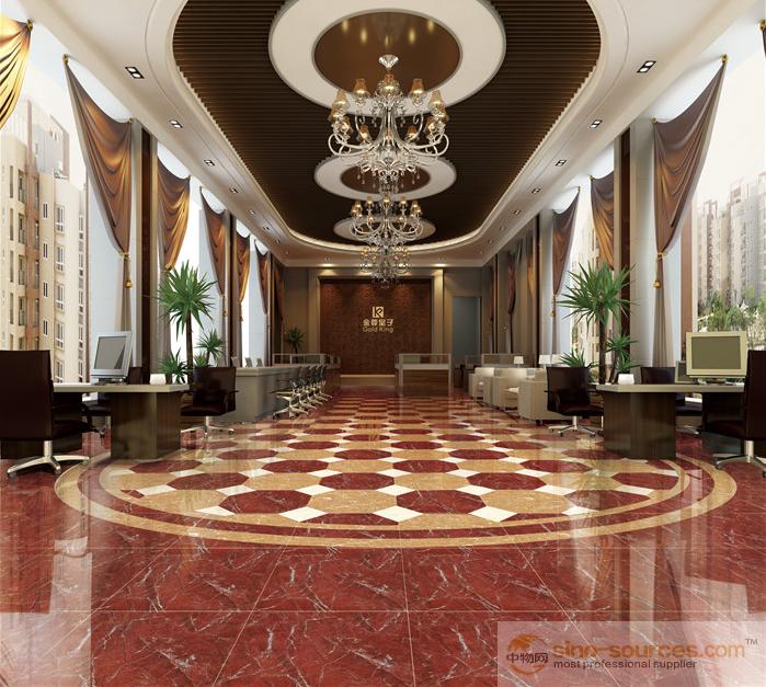 60x60 eco friendly porcelain floor tile cheap price