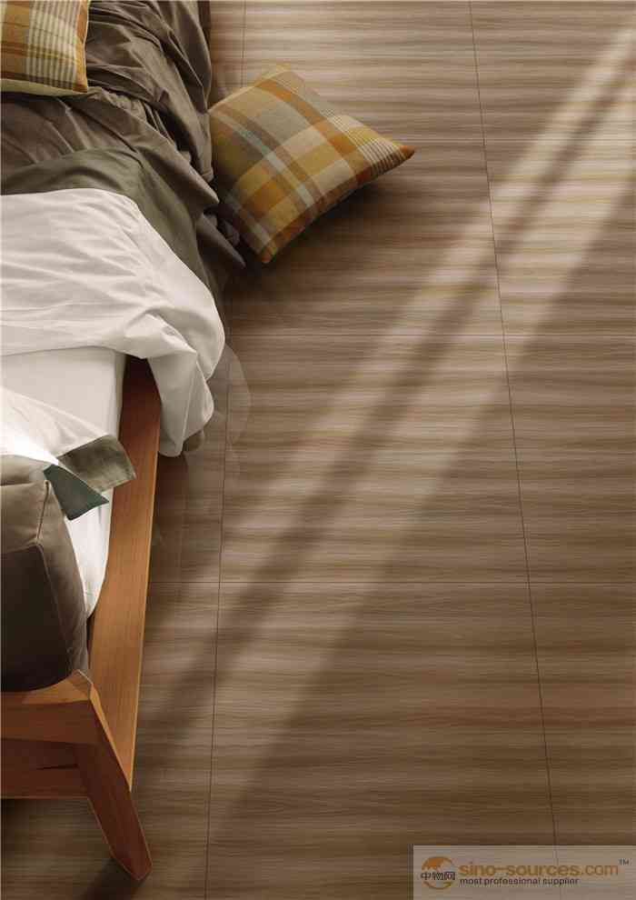 non-slip floor tiles in philippines wood look ceramic and porcelain tile