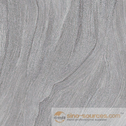 glazed porcelain matt surface sandstone tiles price