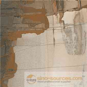 China old style first choice multiple selections inkjet porcelain tiles 60x60