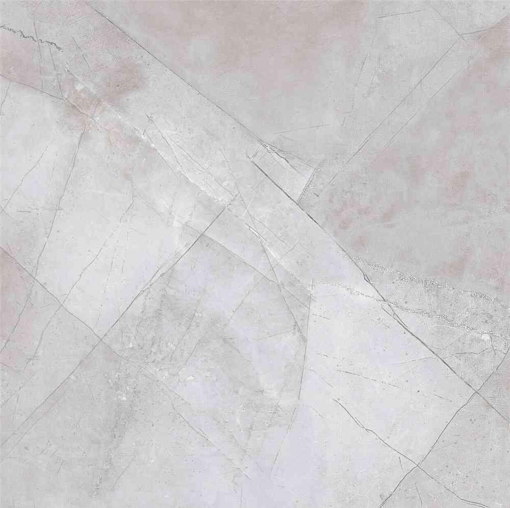 Non Slip Ceramic Floor Tiles Plaza