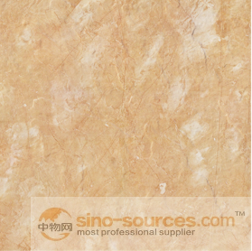 matt surface China porcelain ceramic floor tile 60x60 price