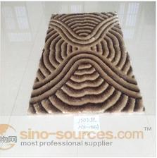 shiny carpet tile for living room