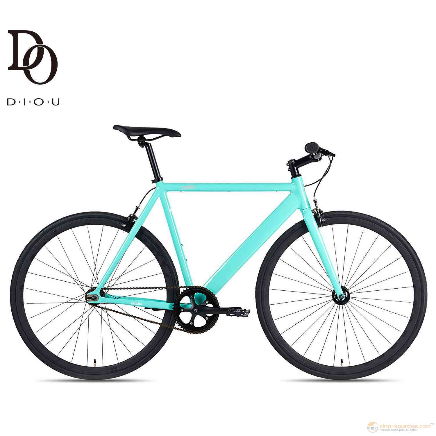 Most popular factory Fixed Gear Bike