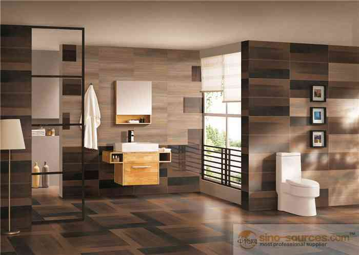 30 60 matte finish rustic glaze wall tile 12x24
