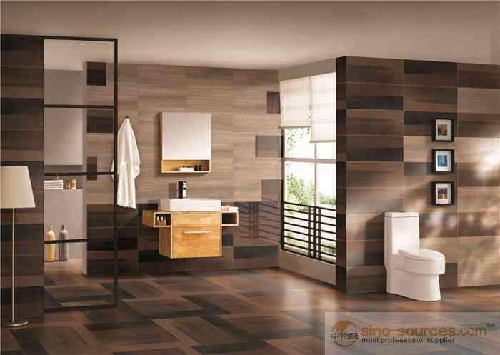 30 60 matte finish rustic glaze wall tile 12x24