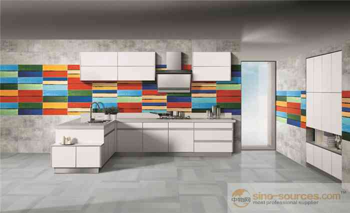 30 60 glaze ceramic wall tile 12x24