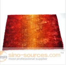 Tianjin factory high quality living room carpet
