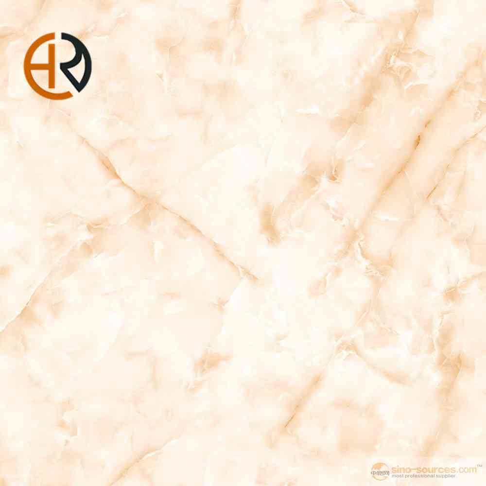 high glossy mirco crystal tile floor tile 800x800