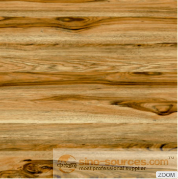 rustic 60x60cm glaze matt finish wood look ceramic tile