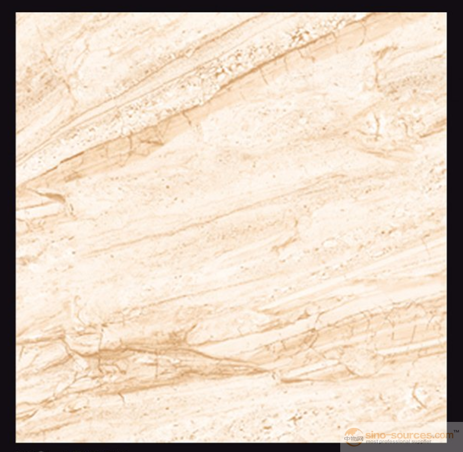 House building material cream beige flooring tile marble tile