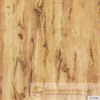 600x600mm porcelian tile flooring