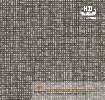 2018 China Hot Sale Carpet Tile