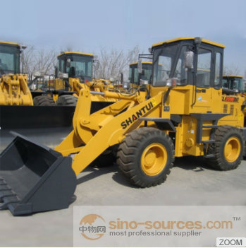 Factory supply SL20W large wheel loaders