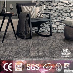 2017 top sale 5 star hotel carpet