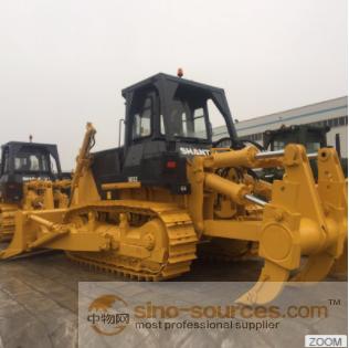 Chinese top brand Shantui SD32 bulldozer price