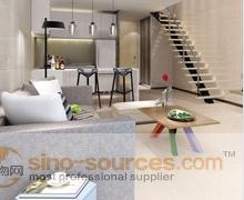 Anti Slip 300x600mm Kitchen Ceramic Tiles Floor Porcelain Spain
