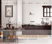 800x800mm Glazed Porcelain Floor Tile