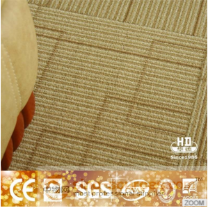 Good quality sell well Cheap Price Commercial Pp Carpet