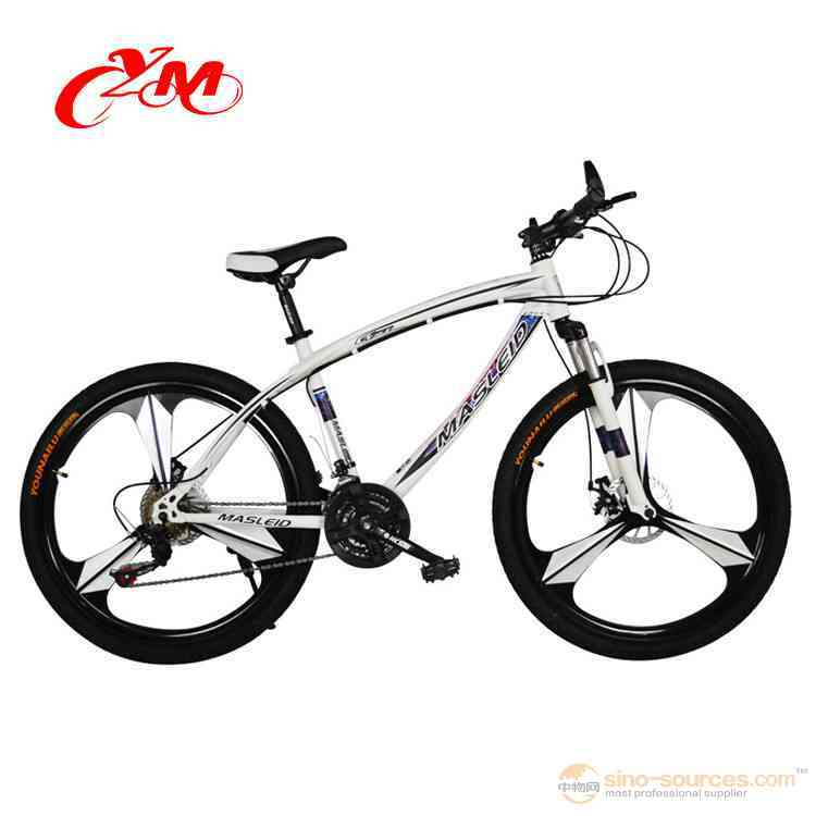 New 700C carbon road bike frame/top quality carbon fiber bike/factory OEM service road bike