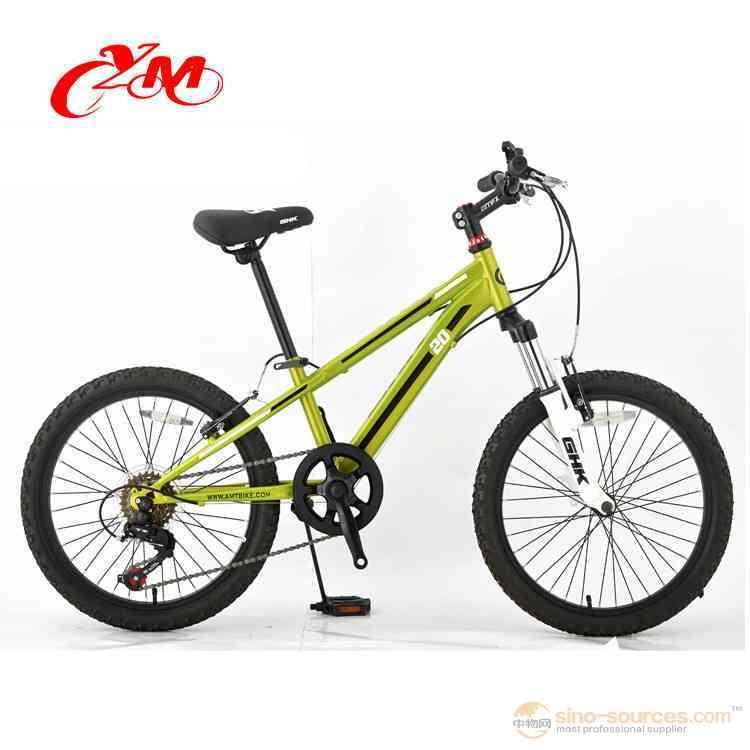 "Wholesale China manufacture for bicycle MTB/20"" wheels bicycle mountain bike/adult bike model mountain bike"