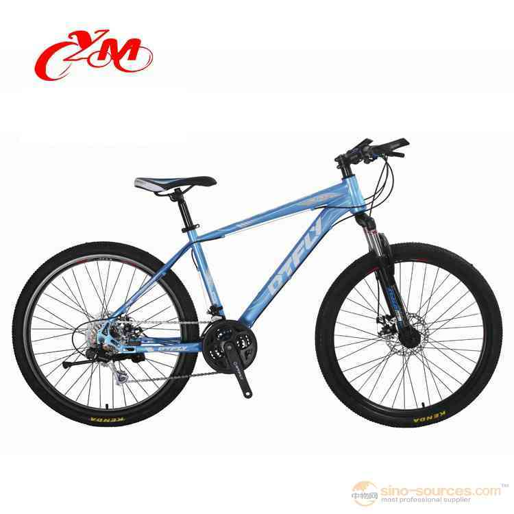 29 Inch mountain bike for sale 2017/alibaba supply bike adult cheap/all kinds of bicycle online sale