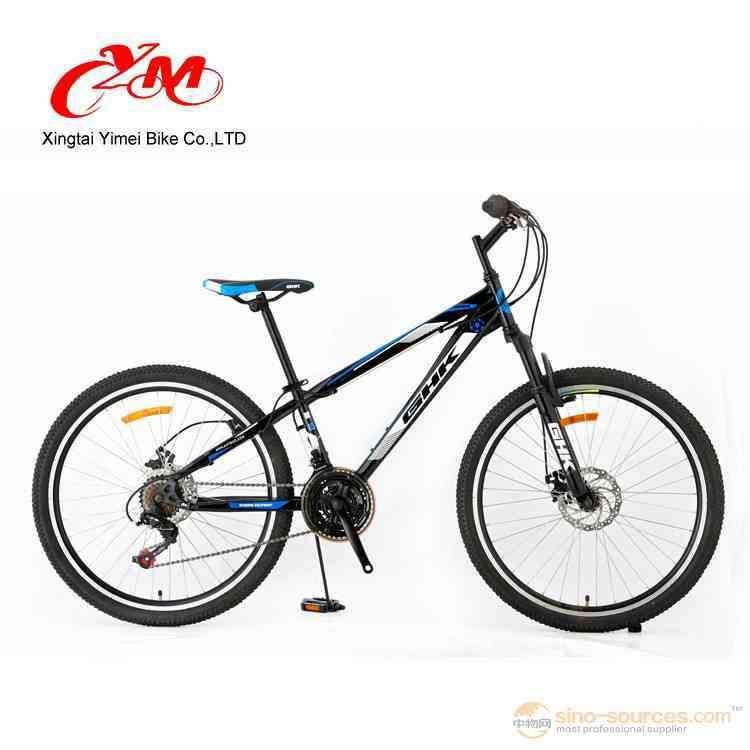 High quality mountain bike directly supply bikes/Yimei brand new design bicycles/cheap price moutain bicycle