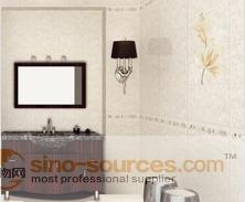 Hot Sale Price 30x30 100x300 300x600 Kitchen Wall Tile Ceramic Tile