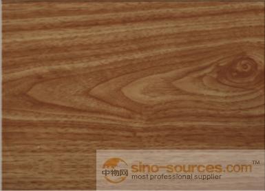 Adverting/Signage/ Uv Digital Printing Acp Wooden Aluminium Composite Panel Manufacturer