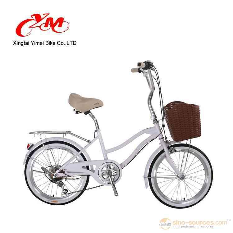 26 inch beach cruiser bike / beach cruiser bicycle /chopper 2017 new model new style hot sale beach bicycle with CE