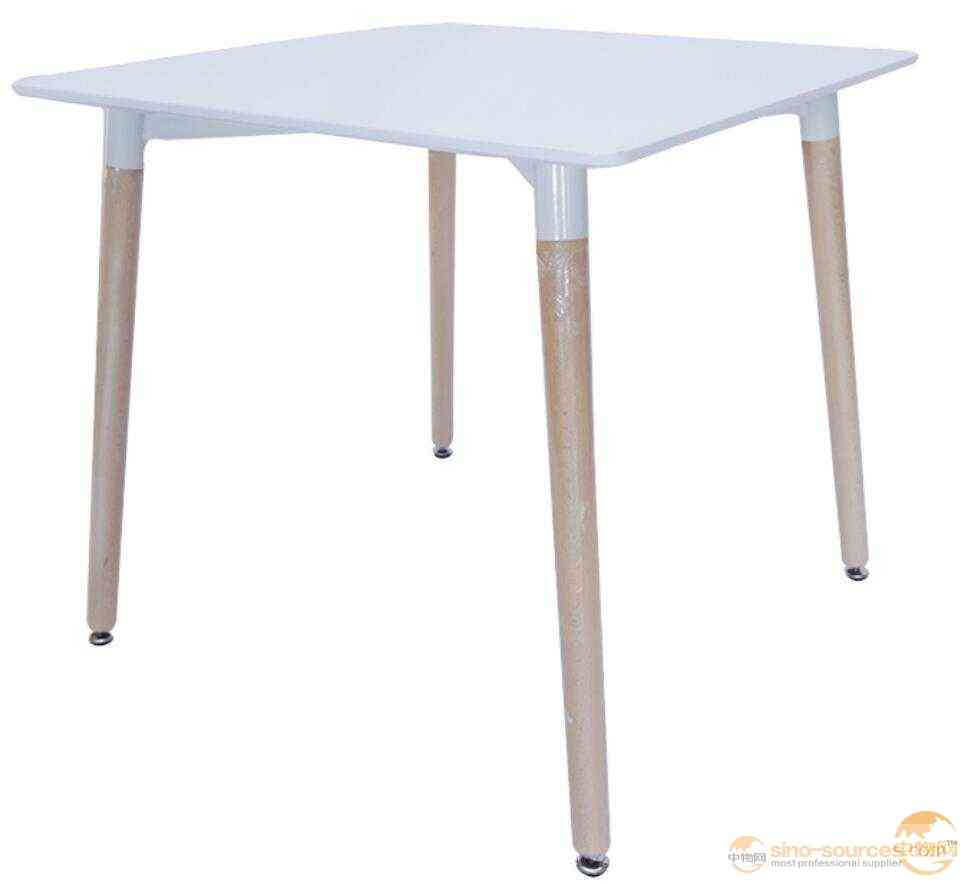 Small Size Coffee Dining Tables
