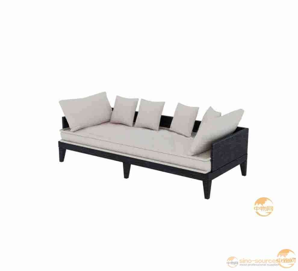 Furniture sofa for Living Room