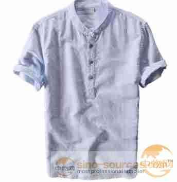 second hand shirt