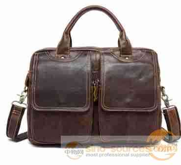 7 Usaed handbag.