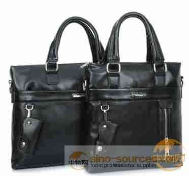 13 used handbag
