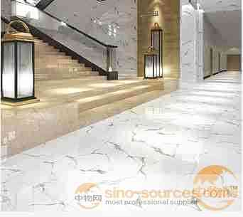 foshan cheap prices polished glazed porcelain floor tiles