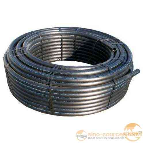 HDPE Coil Pipe with best price