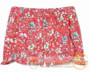 29 secondhand shorts